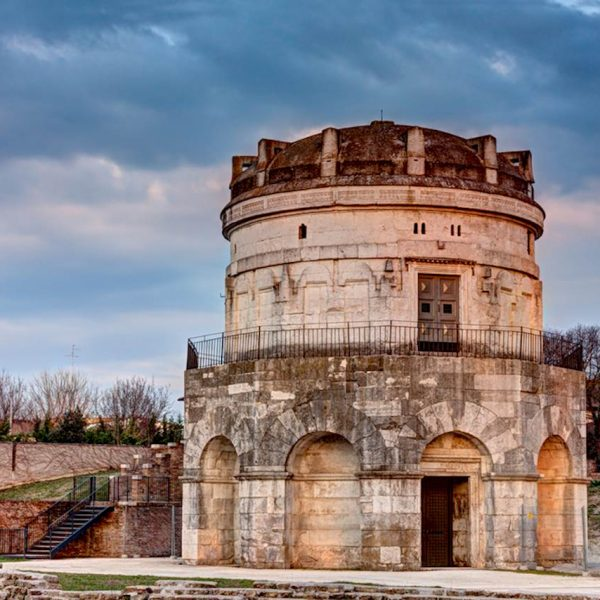 mausoleo-teodorico