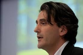 Paolo Fabbri