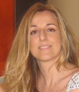 Maria Cristina Poggesi